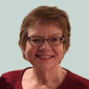 Bonnie L. Brimeyer