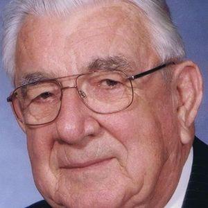 John R. Breneman, Jr.