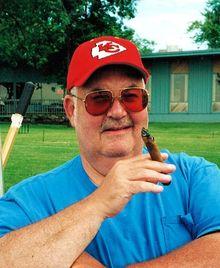 Richard W. Soltis, 74, January  3, 1944 - April 10, 2018, Montgomery, Illinois