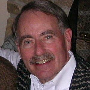 Mr Joseph Berrier Meagher