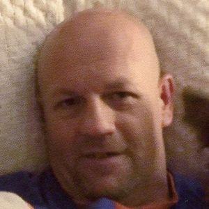 Michael Dale Splawn Obituary Photo