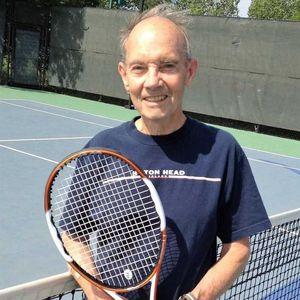Paul Agassiz  Shaw, Jr. Obituary Photo