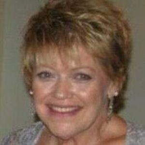 Theresa M. (Thompson) Lee