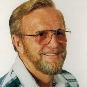Murray Arden Anderson