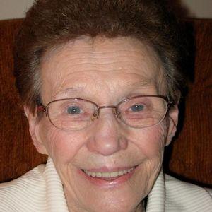 Barbara M. Carlin