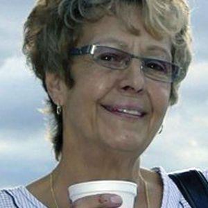 JANE M.  TARBELL
