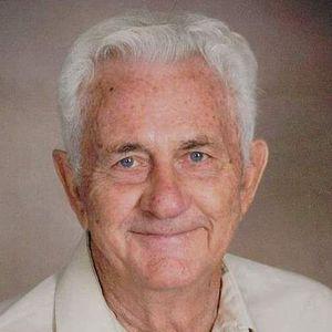 Mr.  Jackie Delano Cooper