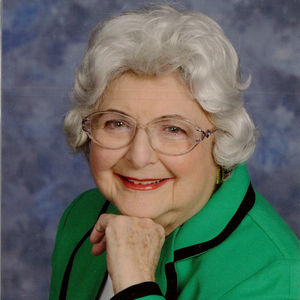 Helen Fleischmann Yahner  Buhler