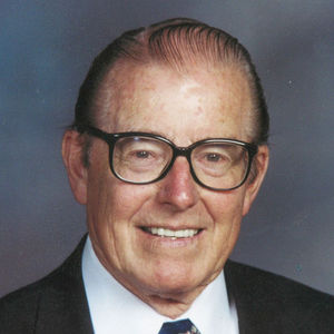 Patrick Joseph Callagy Obituary Photo