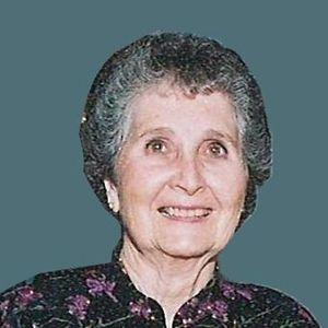 Dorothy I. Batorson
