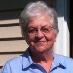 Joan L. Schreiber