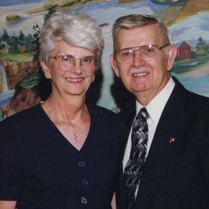 Jeanette A. Janczak