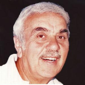 Joseph John Ferrante Obituary Photo