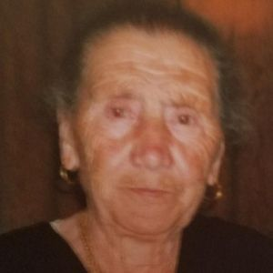 Allesandrina Salvatore Obituary Photo