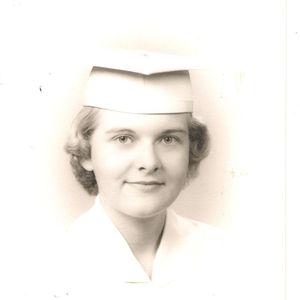 Carolyn M. Bischoff