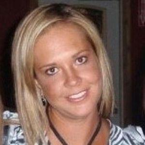 Megan McGowan Zumwalt