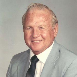 John G. Wagenfehr, Jr.
