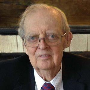 Kenneth Allen Hutcheson