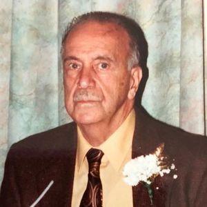 Eugene F. Scalzo