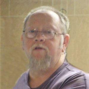 Mike Silver Obituary Photo