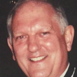 John Jack Flynn