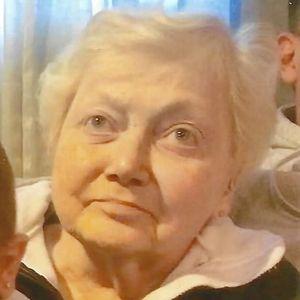 Carol Ann Tedesco