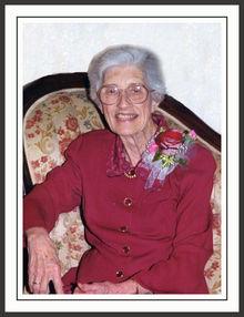 Barbara Nash Baker