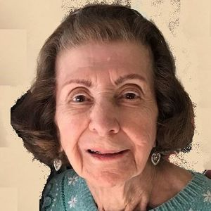 Melveena C. Gabriel