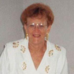 Lois Whitmire Beshears Obituary Photo