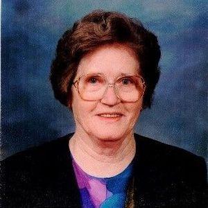 Ellen Sarah (Stone) Rhodes
