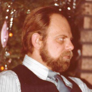Leornard J. Truchan