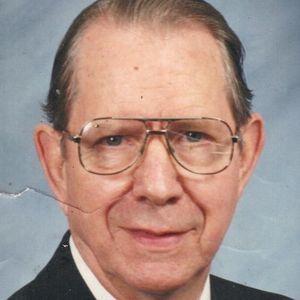 Willard Clarence Bardwell
