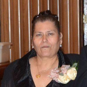 Enedina Dominguez