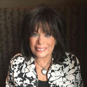 Lee Joy Smalkin Obituary Photo