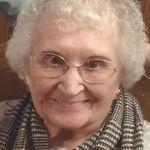 Amilda E. Walters