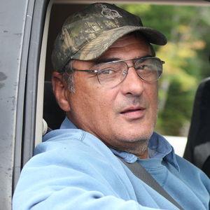 Mr. Steven Maszatics Obituary Photo