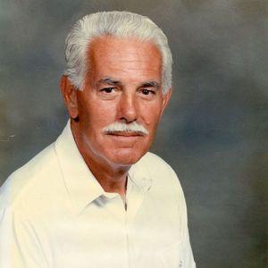 Mr. Paul R. Procaccini