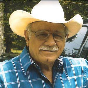 Kelly Michael  Rosata, Jr.