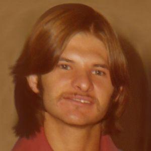 Joseph Frank Domizio Obituary Photo
