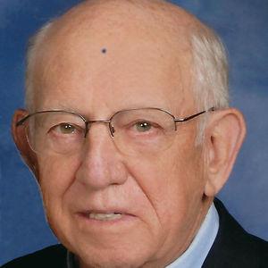 Richard E. Dary