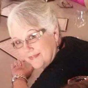Mary Elaine Ryan