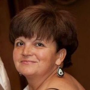 Rosa M. (Dias) Sousa Obituary Photo