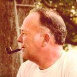 Kenneth W. Jay