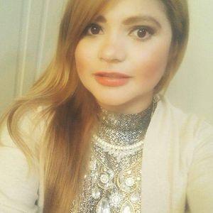 Maricela Margarita Gutierrez Romero