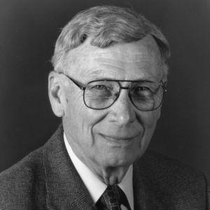 Earl Otto Wukasch