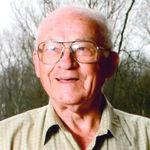 George Land, Jr.