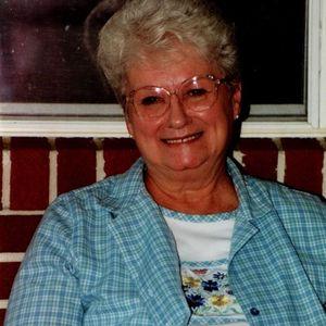 Lois E. Coleman