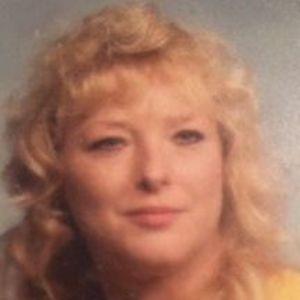 Mrs. Juanita M. Munoz-May