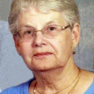 Leola Ulmer