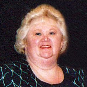Erin Mary Galant Obituary Photo